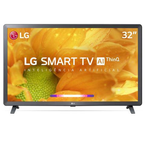 Imagem de Smart TV 32