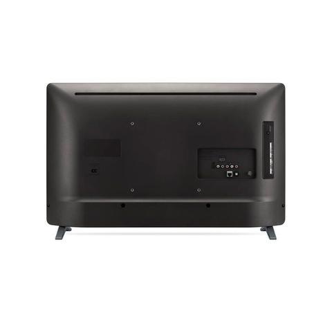 Imagem de Smart Tv 32 Polegadas Hdr LG 32lk611c Modo Hotel Hdmi USB Wi-fi 32lk611c.awz