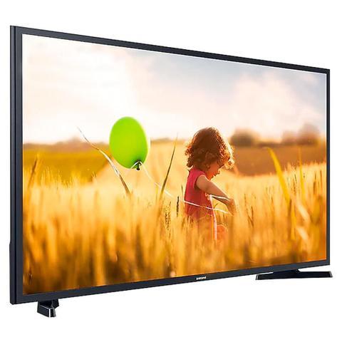 "Tv 40"" Led Samsung Full Hd Smart - Un40t5300"