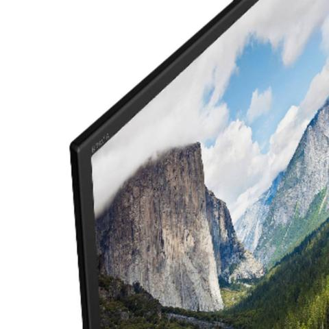 Imagem de Smart tv 43'' sony kdl-43w665f full hd com conversor digital 2 hdmi 2 usb 60hz - preta
