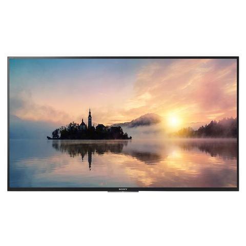 Imagem de Smart TV 49