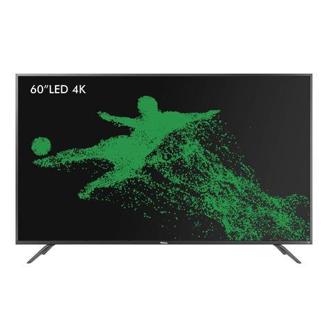 Imagem de Smart TV 4K 60 Polegadas LED Ultra HD PTV60F90DSWNS Philco