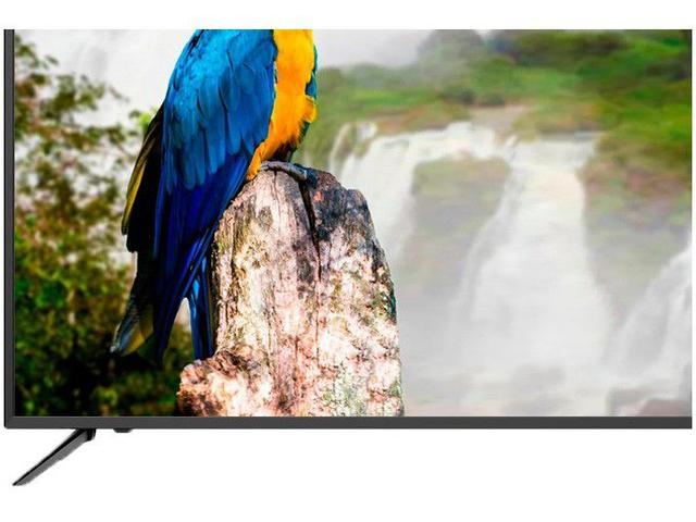 """Imagem de Smart TV 4K HQLED 58"""" JVC LT-58MB708 Android"""