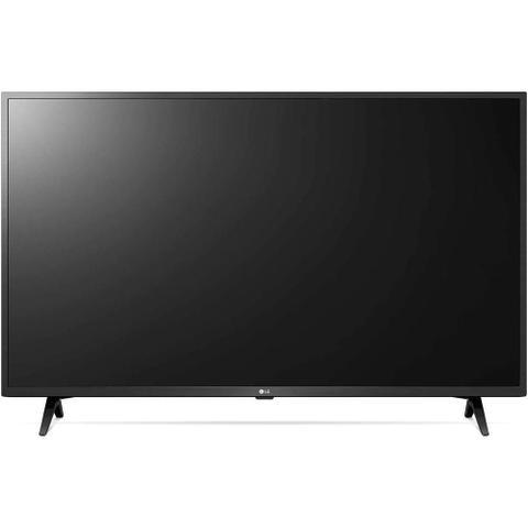 """Imagem de Smart TV 4K LED 43"""" LG 43UN7300, UHD, HDR10, ThinQ Al, 3 HDMI, 2 USB, Wi-fi"""