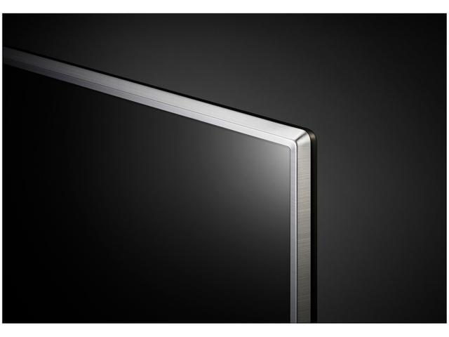 """Imagem de Smart TV 4K LED 50"""" LG 50UK6520 Wi-Fi HDR"""