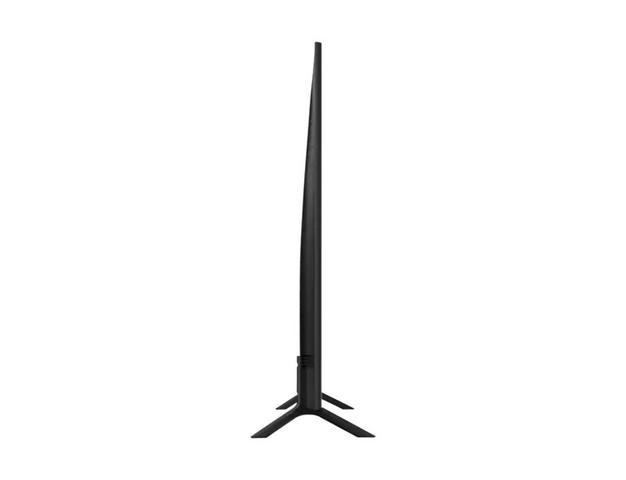 Imagem de Smart TV 4K LED 50 polegadas Samsung UN50RU7100 Wi-Fi - HDR 3 HDMI 2 USB