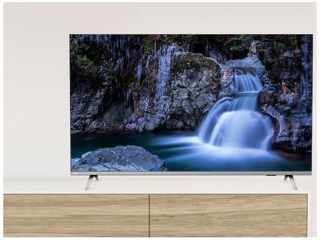 "Imagem de Smart TV 4K LED 55"" Philips 55PUG6654/78"