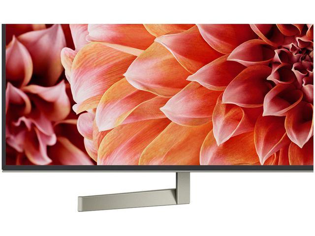"""Imagem de Smart TV 4K LED 55"""" Sony XBR-55X905F Android"""