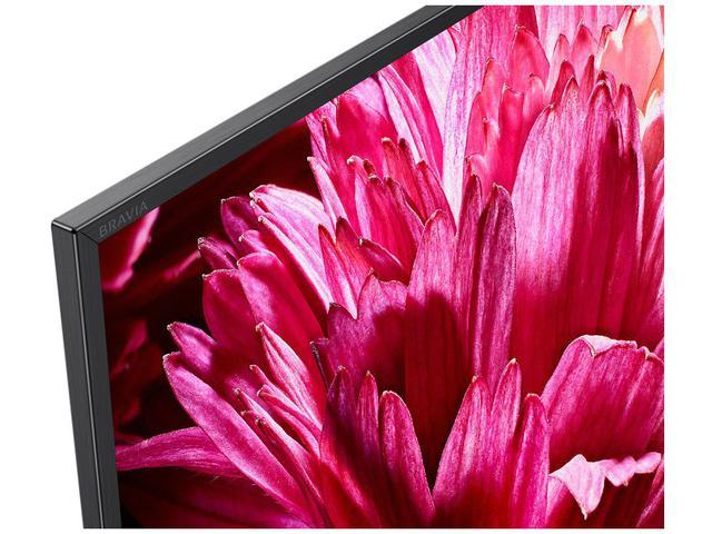 """Imagem de Smart TV 4K LED 55"""" Sony XBR-55X955G Android Wi-Fi"""