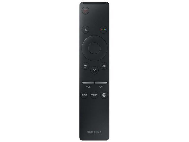"Imagem de Smart TV 4K LED 58"" Samsung UN58RU7100"