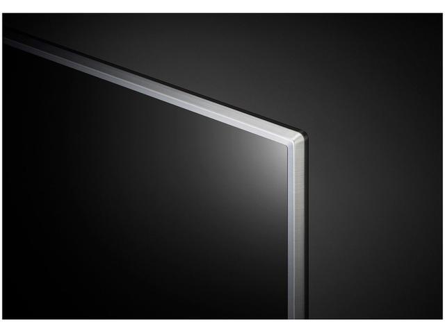 """Imagem de Smart TV 4K LED 65"""" LG 65UK6540 Wi-Fi HDR"""