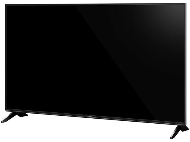 """Imagem de Smart TV 4K LED 65"""" Panasonic TC-65FX600B"""