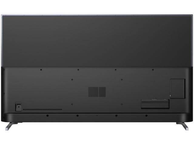 "Imagem de Smart TV 4K LED 70"" Philips 70PUG6774/78 Wi-Fi"