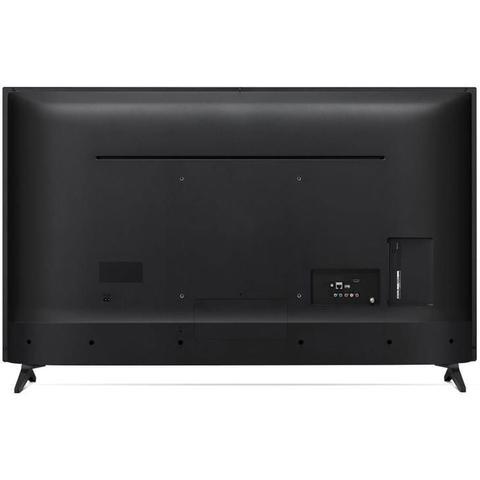 Imagem de Smart TV 4K LED LG 60 60UN7310, UHD, HDR, Inteligência Artificial ThinQ Al, Google Assist AIexa
