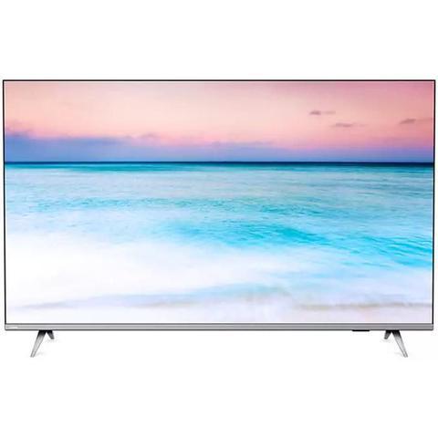 Imagem de Smart TV 4K LED Philips 55' 55PUG6654/78, UHD, 3 HDMI, 2 USB, Wi-Fi Integrado