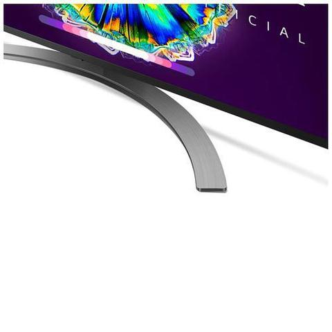 Imagem de Smart TV 4K LG LED 55