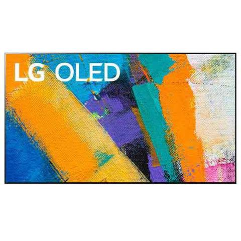 "Tv 65"" Oled LG 4k - Ultra Hd Smart - Oled65gx"