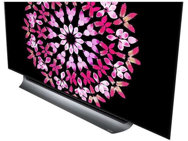 "Imagem de Smart TV 4K OLED 65"" LG OLED65C8PSA Wi-Fi"