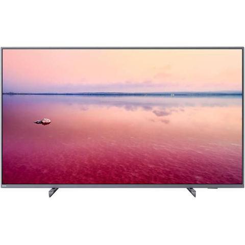 "Tv 65"" Led Philips 4k - Ultra Hd Smart - 65pug6794/78"
