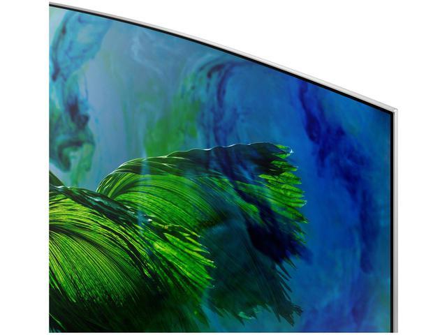 """Imagem de Smart TV 4K QLED 65"""" Samsung QN65Q8CAMGXZD"""