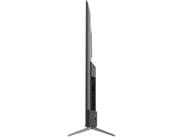 "Imagem de Smart TV 4K QLED 65"" TCL C715 Android"