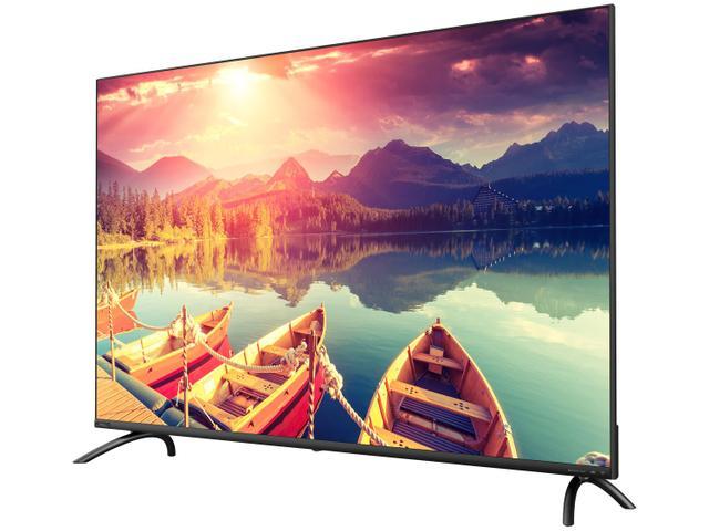 "Imagem de Smart TV Full HD 50"" Philco PTV50G70SBLSG Wi-Fi"