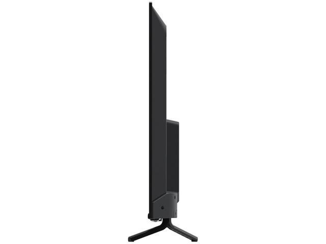 """Imagem de Smart TV HD D-LED 32"""" Philco PTV32E20AGBL"""