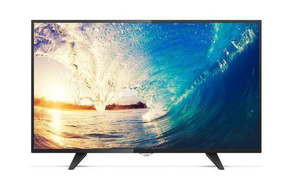 Imagem de Smart TV HD LED 32 polegadas Wi-fi AOC LE32S5970
