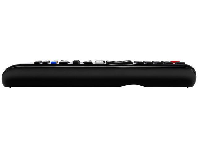 "Imagem de Smart TV HD LED 32"" Samsung 32T4300A"