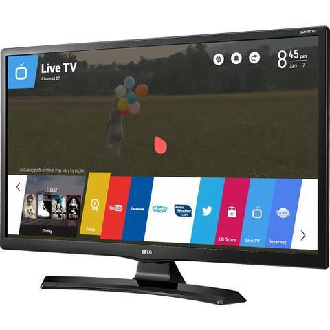 Imagem de Smart TV LED 28