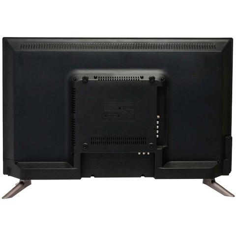 Imagem de Smart TV LED 28 Polegadas Philco PH28N91DSGWA Conversor Digital HD 2 HDMI 2 USB