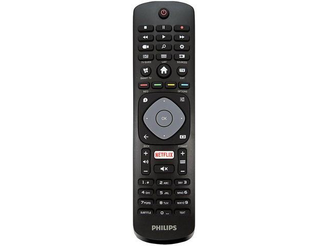 "Imagem de Smart TV LED 32"" Philips 32PHG5813/78"