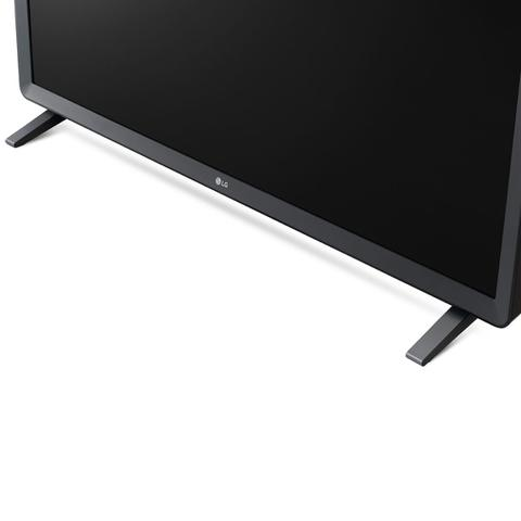 Imagem de Smart TV LED 32 Pol LG Conversor Digital 3 HDMI 2 USB Wi-Fi