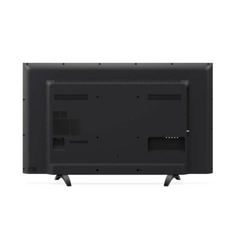 Imagem de Smart TV LED 32 Polegadas AOC LE32S5970S HD Wifi 2 USB 3 HDMI
