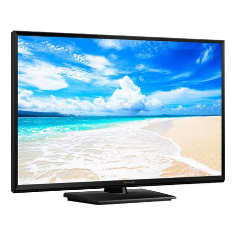 Imagem de Smart TV LED 32 Polegadas Panasonic TC-32FS600B HD Wi-fi 1 USB 2 HDMI