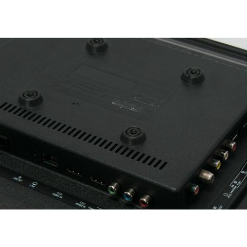 Imagem de Smart TV LED 32 Polegadas Philco PTV32N87SA HD