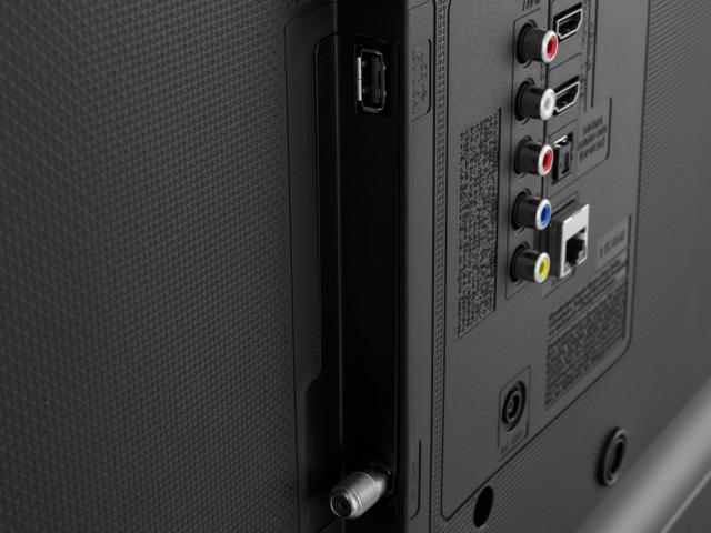 """Imagem de Smart TV LED 32"""" Samsung UN32J4300"""