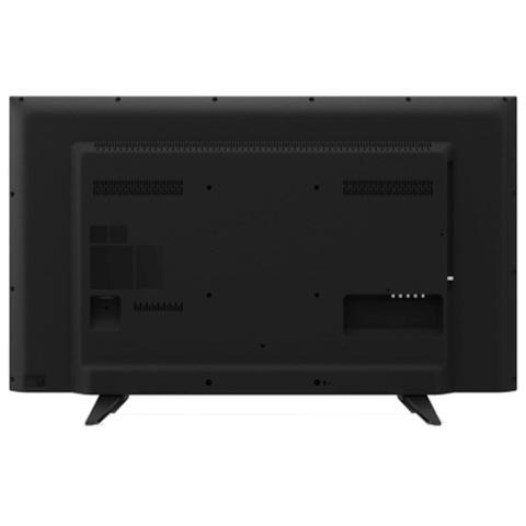 Imagem de Smart TV LED 39