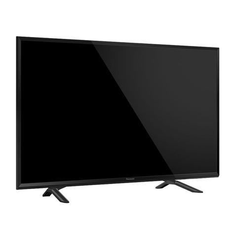 Imagem de Smart TV LED 40 Full HD Panasonic TC-40FS600B 2 HDMI USB Wi-Fi Conversor Digital Integrado