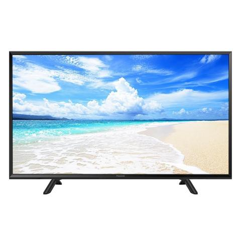 Imagem de Smart TV LED 40
