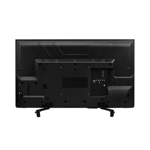 Imagem de Smart TV LED 40 Polegadas Panasonic TC-40FS600B Full HD 2 HDMI 1 USB