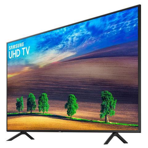 Imagem de Smart TV LED 40