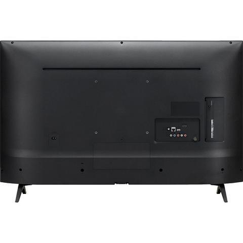 Imagem de Smart TV LED 43 Full HD LG, 3 HDMI, 2 USB, Bluetooth, Wi-Fi, Active HDR, ThinQ AI - 43LM631C0SB