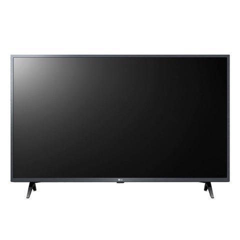 Imagem de Smart TV LED 43 LG WIFI Full HD USB HDMI