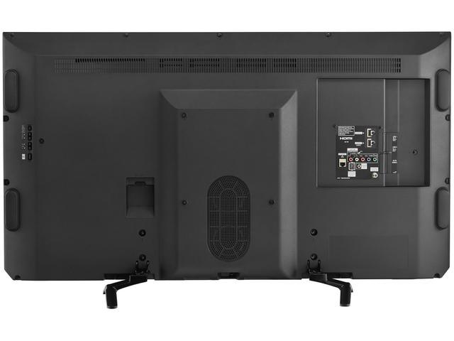 """Imagem de Smart TV LED 43"""" Panasonic Full HD TC-43SV700B"""