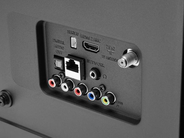 """Imagem de Smart TV LED 43"""" Philips 43PFG5813/78 Full HD"""