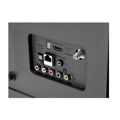 Imagem de Smart TV Led 43 Philips 43PFG581378 Full HD Conversor Digital Wi-Fi 2 HDMI 2 USB 60hz
