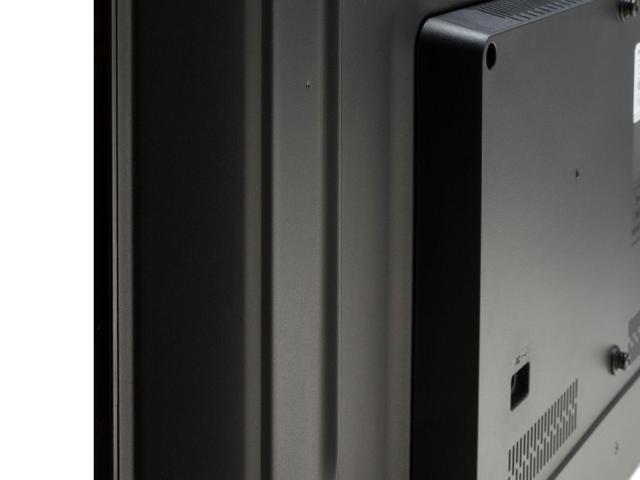 """Imagem de Smart TV LED 43"""" Philips Full HD 43PFG5813/78"""