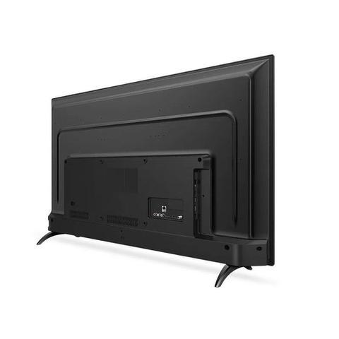 Imagem de Smart TV LED 43 Polegadas AOC 3 HDMI 1 USB Wi-Fi 43S5195/78G