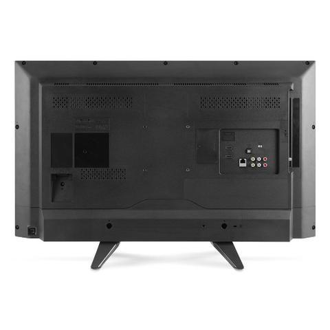 Imagem de Smart Tv LED 43 Polegadas AOC Full HD USB HDMI LE43S5760